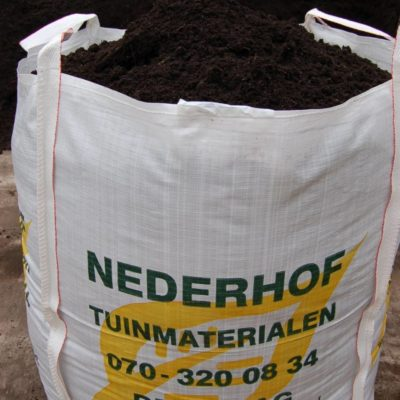 Groencompost